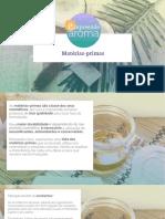 materias+primas+empreende+aroma+slide+1 (2).pdf