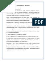 LA-INTELIGENCIA-ARTIFICIAL