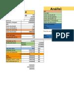 Analisis-Financiero Mina