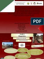 Diapositivas-comedor-1.pptx