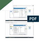 configuracion de DAQ.docx