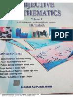 RD Sharma 1 Main&Adv.pdf