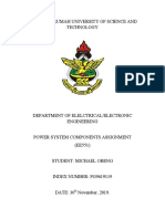 INTRODUCTION facts1.pdf