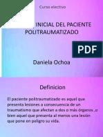 Presentación(1)politraumatismo(1)
