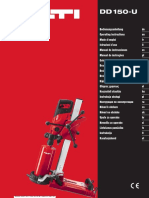Manual Hilti -Diamantina DD-150-U.pdf