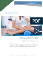 ficha_negocio-gabinete_de_fisioterapia_dez2017_368719345a5f782f2d0e9