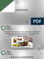 Homeopatía EXP.pptx
