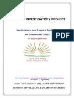 pdf-to-word (1234569)