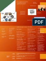 Mapas mentales, conceptuales,  cuadros sinopticos.pptx