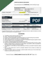 4. Contrato Link Dedicado Revenda COM COMODATO