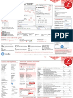 rmarkdown-2.0.pdf