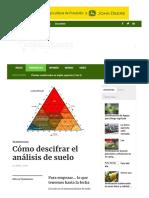 COMO DECIFRAR EN ANALISIS DE SUELOS.pdf