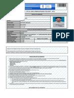 cits.cbtexam.in_nimi_admitcard.aspx_CID=CITS19AU13203