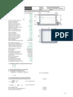 4.2.1 Reservorio Apoyado 10 m3 - Calculo.pdf