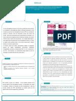 Poster modelo.pptx