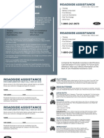 2018-Roadside-Assistance-Version-9_FRDRA_EN-US_7_2017.pdf