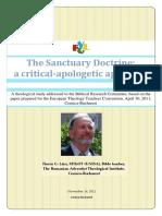 The_Sanctuary_Doctrine_--_A_Critical-Apo.pdf
