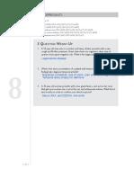 2014 Primer 06 Study Guidepdf