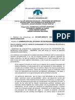 TALLER DE MERCANTIL.docx