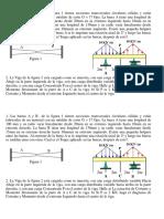 segundo-parcial-n-5-1.pdf