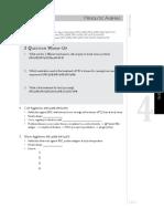 2014 Primer 11 Study Guidepdf