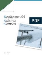 RSE_Monografia_Resilienza_2017-Finale.pdf
