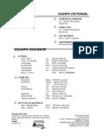 equipo editorial.doc