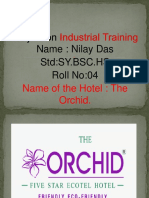 Project_on_Industrial_Training