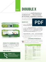 _DoubleX
