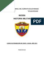 Historia Militar Ecuato Reglamento (1).pdf