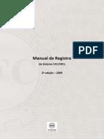 1_manual_registro.pdf