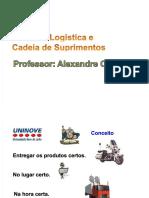 Introduao-logistica-e-cadeia-de-suprimentos