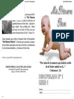 71694657-Mis-Primeros-Pasos-Discipulado-Biblico-para-nuevos-creyentes.pdf