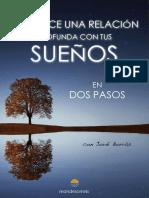 Establece una Relación Profunda con tus Sueños_Jordi Borràs (2).pdf