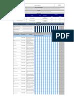 PROGRAMA DE FORMACION 2019 NACIONAL (1).xls
