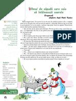 A4211-pages-72-73.pdf
