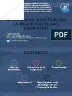 PRESENTACIÓN SEMINARIO DE INGENIERÍA DE GAS SEC. D.pptx