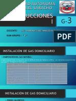CONSTRUCCIONES I GAS DOMICILIARI (1)