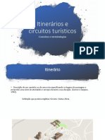 Ict - conceitos e terminologias