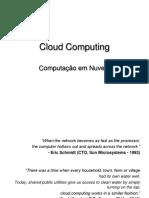 Cloud Computing_Aula_aluno