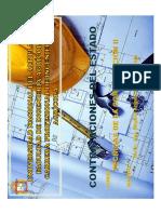 04-LEY DE CONTRATACIONES-IV.pdf
