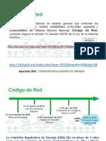 resumen-CódigodeRed-LIMNOVAXION