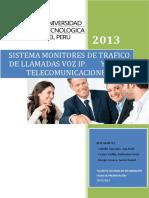 SISTEMA MONITOREO DE TRAFICO E LLAMADAS VOZ IP (1)