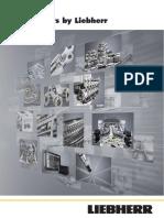 liebherr-components.pdf