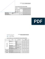 Modelo-malla-curricular-carga-horaria(1)