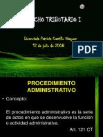 7 DERECHO TRIBUTARIO I (12-7-2008).ppt