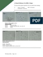 Wet_Mount_Proficiency_2009A_critique_301195_7.pdf