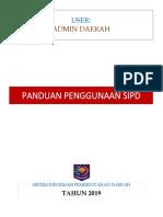 1_PANDUAN_PENGGUNAAN_SIPD_(ADMIN DAERAH)