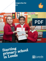 Starting Primary School.pdf