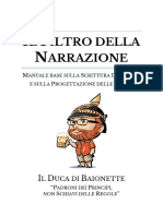 Corso_Scrittura_-_Base_v3.1.1